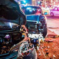 accidente-coche1